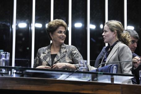 Imagem: Jane de Araújo/Agência Senado